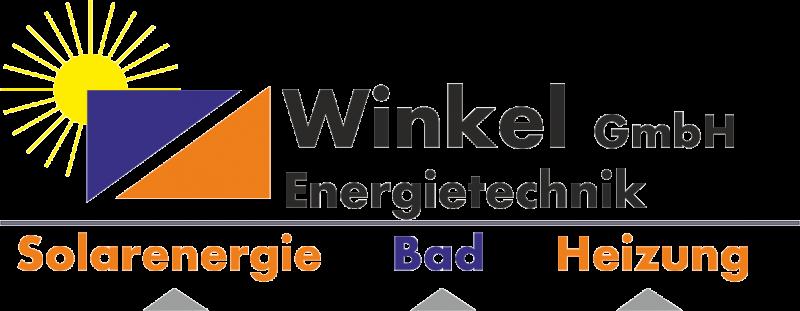 Winkel Energietechnik GmbH