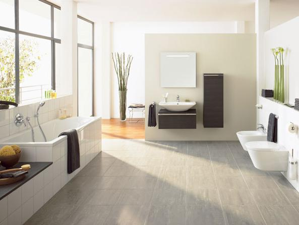 barierrefreie-baeder-badezimmer